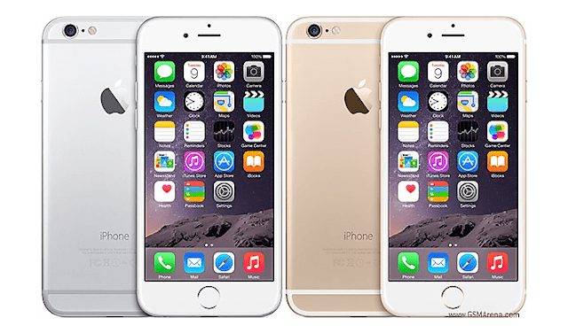 Alasan Mengapa iPhone 6 Masih Menjadi Pilihan Ramai,