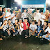Satlantas Polres Pasaman, Gelar Buber Dengan Komunitas, Awak Media dan Anak Yatim Panti Asuhan Bhakti Ibu