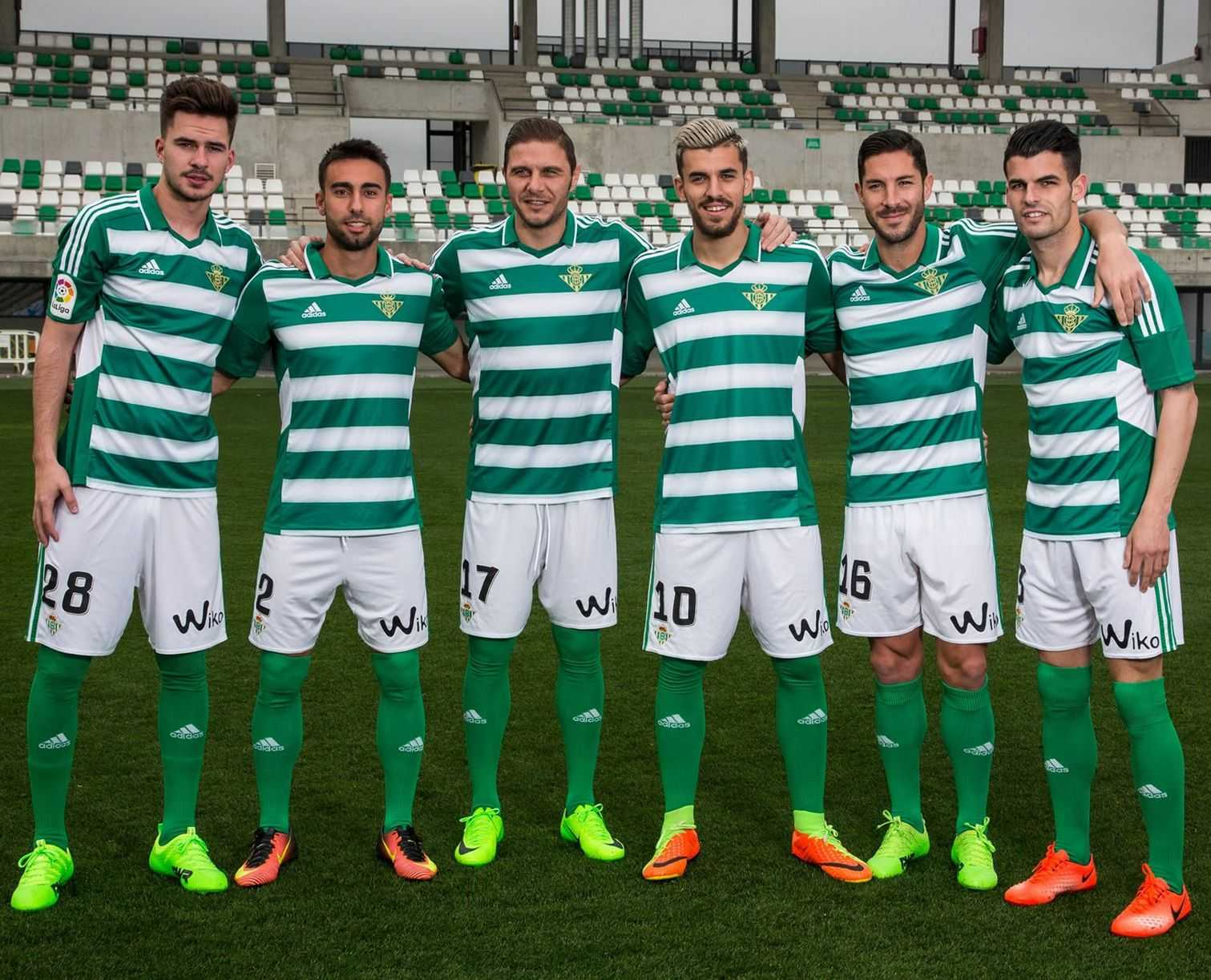 special-betis-2017-andalusia-kit-3.jpg