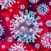 Alagoinhas: Boletim epidemiológico da COVID-19; confira atualização desta segunda-feira (13)