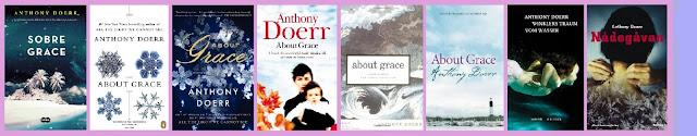 collage de portadas de sobre grace