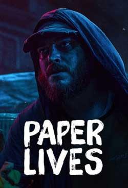 Paper Lives (2021)