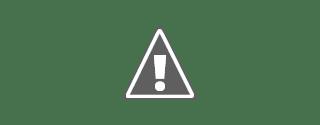 وظائف ابو الفاضل بلازا Abualfadil Plaza Jobs