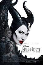 Maleficent: Η Δύναμη του Σκότους (2019)