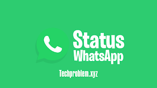 How to Save Status of Photos or Videos on WhatsApp Easily