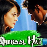 Qubool Hai Episode 655 - 30th April 2015 | Dramas Play Online Watch