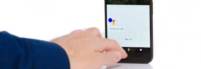 Google Assistant chega ao Android Marshmallow e Nougat