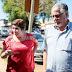 Ex-governador Zeca do PT e Gilda estão isolados após positivo para covid-19