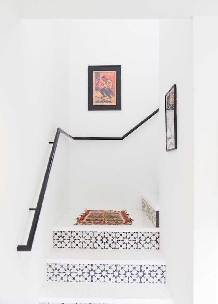 decoracion-alfombras-vinilo
