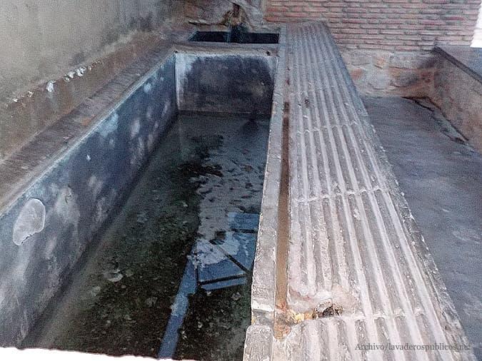 lavadero-albaricoquero