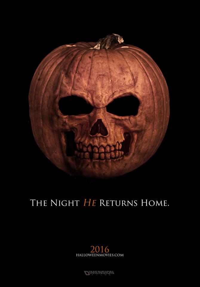 Halloween Returns' Fan Art Roundup 4 | Halloween Daily News