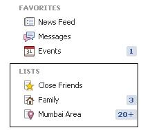 smart_lists_facebook