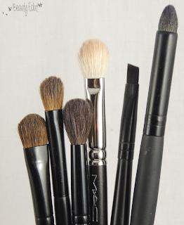 tutoriel maquillage de printemps