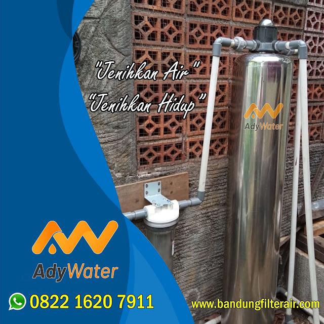 Filter Air Murah - Filter Air Sumur Rumah Tangga - Harga Filter Air Bersih - Jual Filter Air Di Bandung - Ady Water - Bandung - Sukasari - Gegerkalong, Isola, Sarijadi, Sukarasa