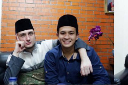 7 Jurus Menghafal Al-Qur'an Fatih Seferagic untuk Pemuda Indonesia