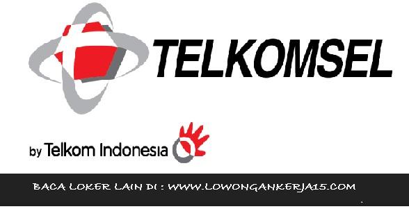 Lowongan Customer Service