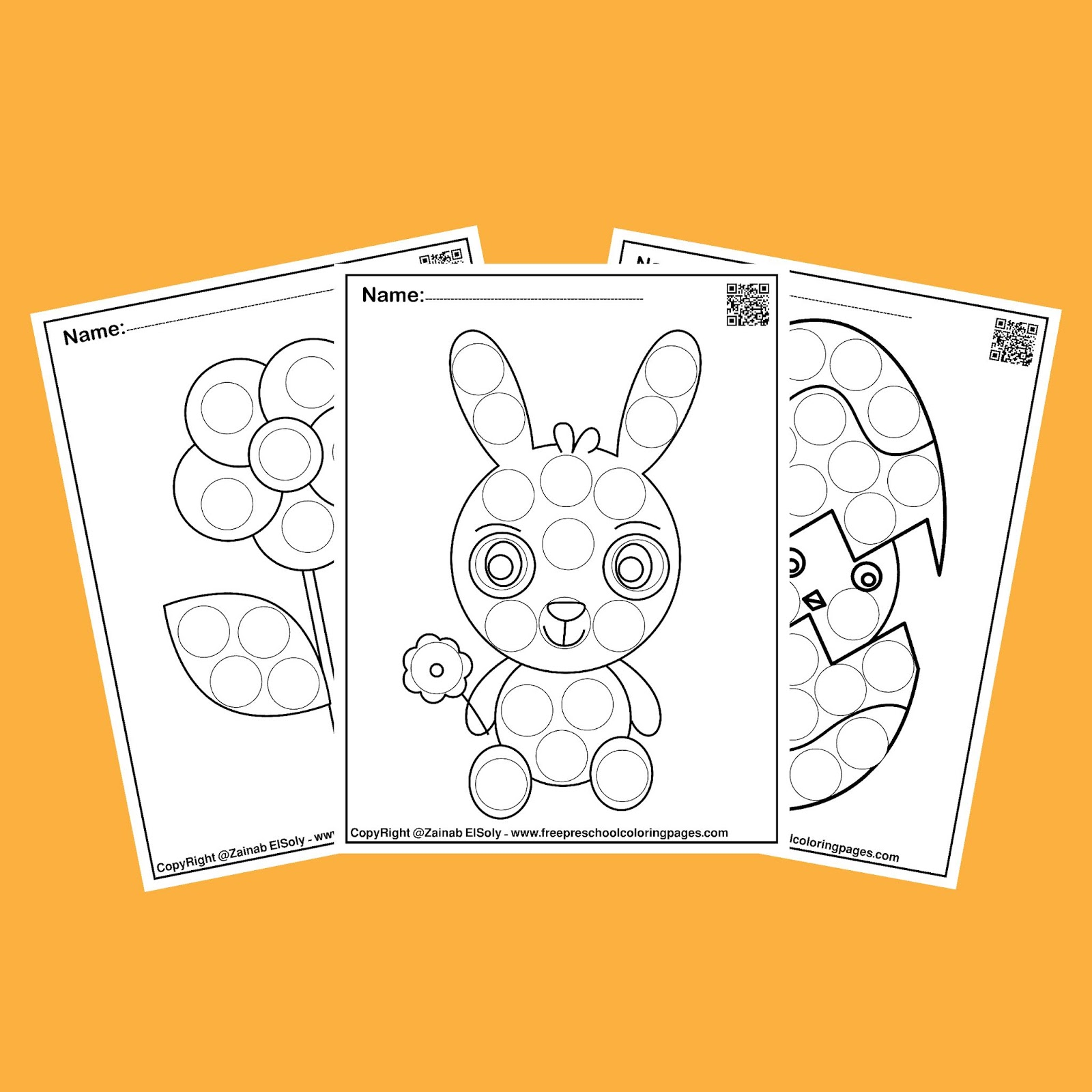 20 Best Peeps Coloring pages images | Coloring pages, Marshmallow ... | 1600x1600