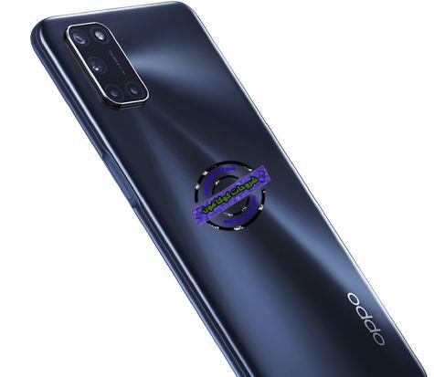 مواصفات وسعر Oppo A92   كوكـــــــا فون