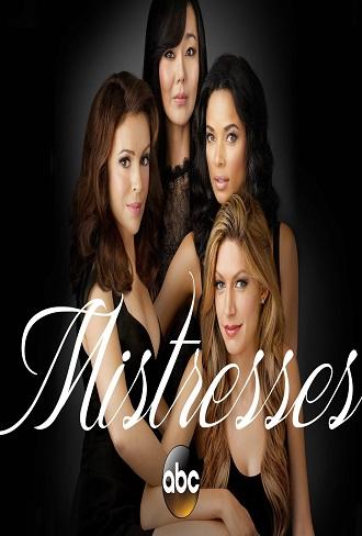 Mistresses Season 2 Complete Download 480p & 720p All Episode