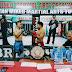 Tabang: The New Champion of Balikatan