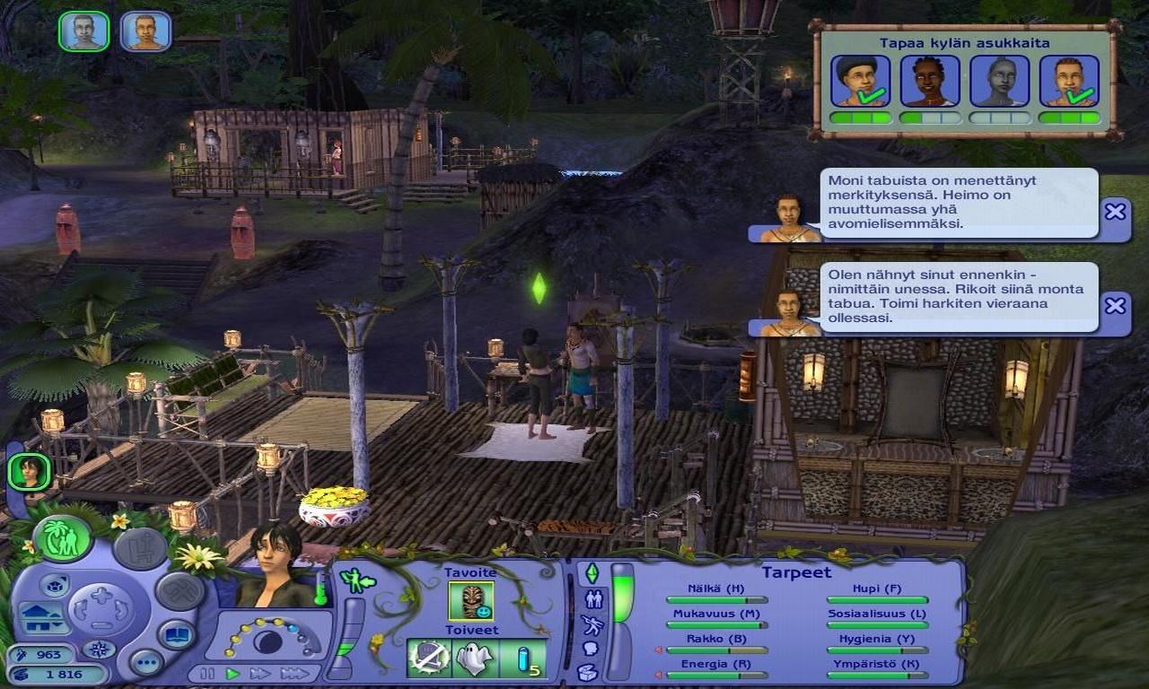 The Sims 4 Dream Home Decorator (PC) Key günstig - Preis