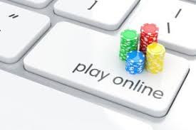 Jual Database Nomor HP Member Betting Pemain Situs Judi Togel Online