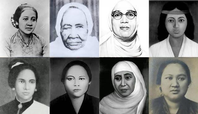 Lirik Lagu Ibu Pertiwi - Ismail Marzuki