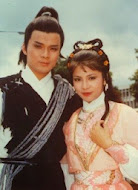 Legend Of Condor Heroes 1982
