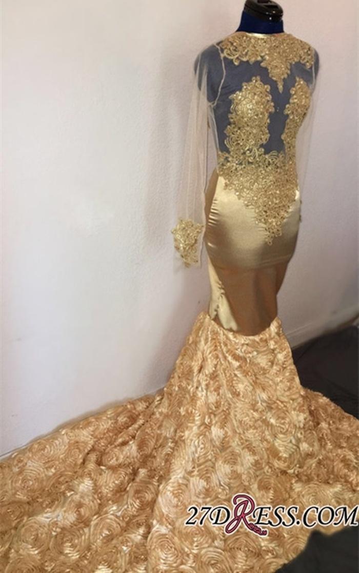 https://www.27dress.com/p/apliques-long-mermaid-sexy-sleeves-prom-dresses-109693.html