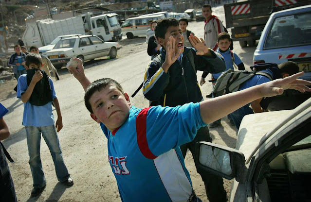 Palestine kids 29