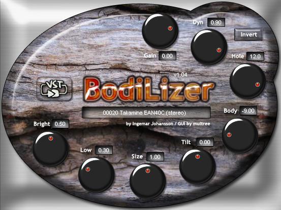 Atoragon S Guitar Nerding Blog Acoustic Guitar Vst Simulators Free