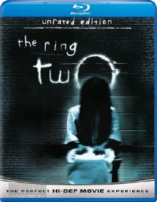 The Ring Two (2005) Unrated Dual Audio [Hindi 5.1ch – Eng 5.1ch] 1080p | 720p BluRay ESub x265 HEVC 10Bit 1.7Gb | 740Mb