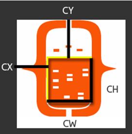 pixel-lab