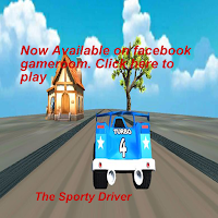 https://www.facebook.com/games/?fbs=-1&app_id=535432809982384&preview=1&locale=en_US