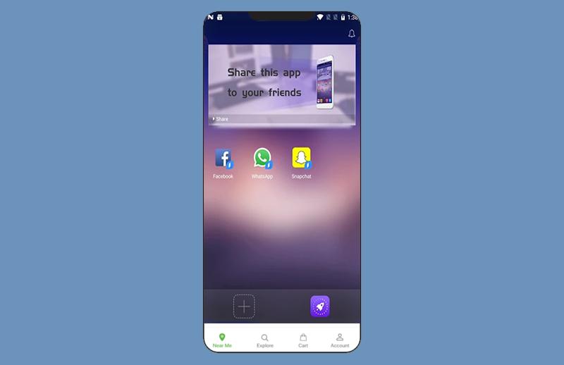 Cara Install 2 Aplikasi Yang Sama Di Android