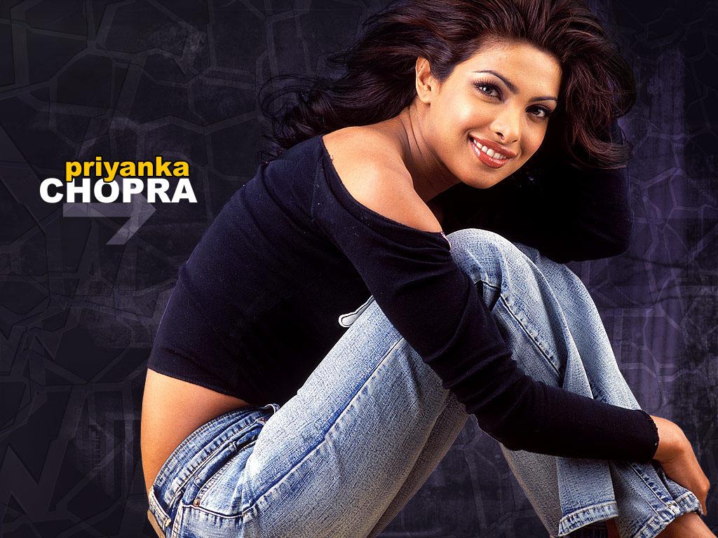 Priyanka Chopra Ki Bf Sexy