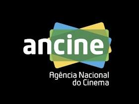 Ancine luta para não parar as atividades