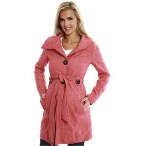 kikisfashions jacket
