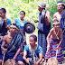 Gong Waning, Alat Musik Tradisional Khas Nusa Tenggara Timur (NTT)