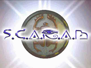 http://collectionchamber.blogspot.co.uk/2015/11/scarab.html