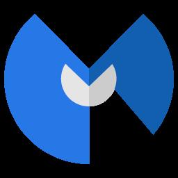 Malware Byte folder icon