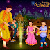 Aaptak.net:दिल्ली और मुंबई में भी पटाखे पर रोक