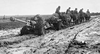 El Verdún de la II Guerra Mundial