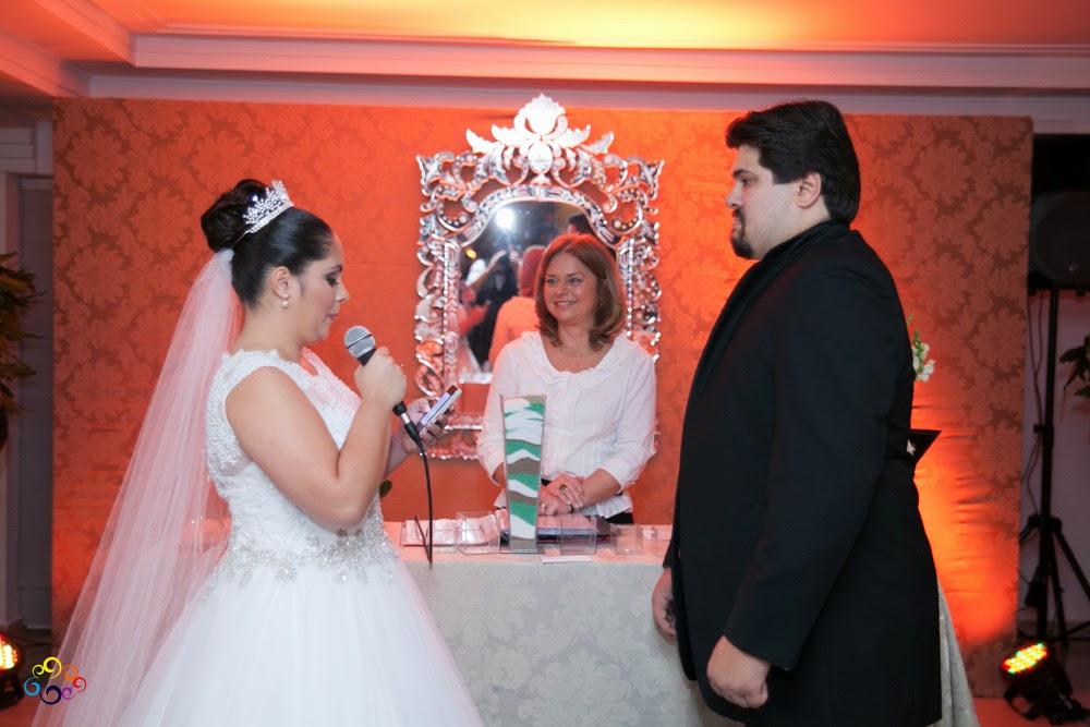 votos-noiva