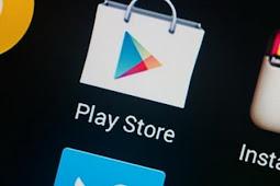Google Play Store Larang Aplikasi Cryptomining