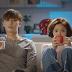 Rekomendasi 4 Drama Korea Bertema CLBK yang Menyentuh