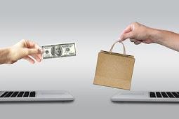 Peran Penting Blog atau Website untuk Meningkatkan Bisnis