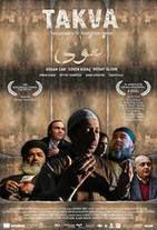 Watch Takva Online Free in HD