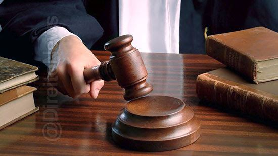 ausencia bens basta desconsideracao personalidade juridica