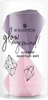 essence 'glow my mind!'